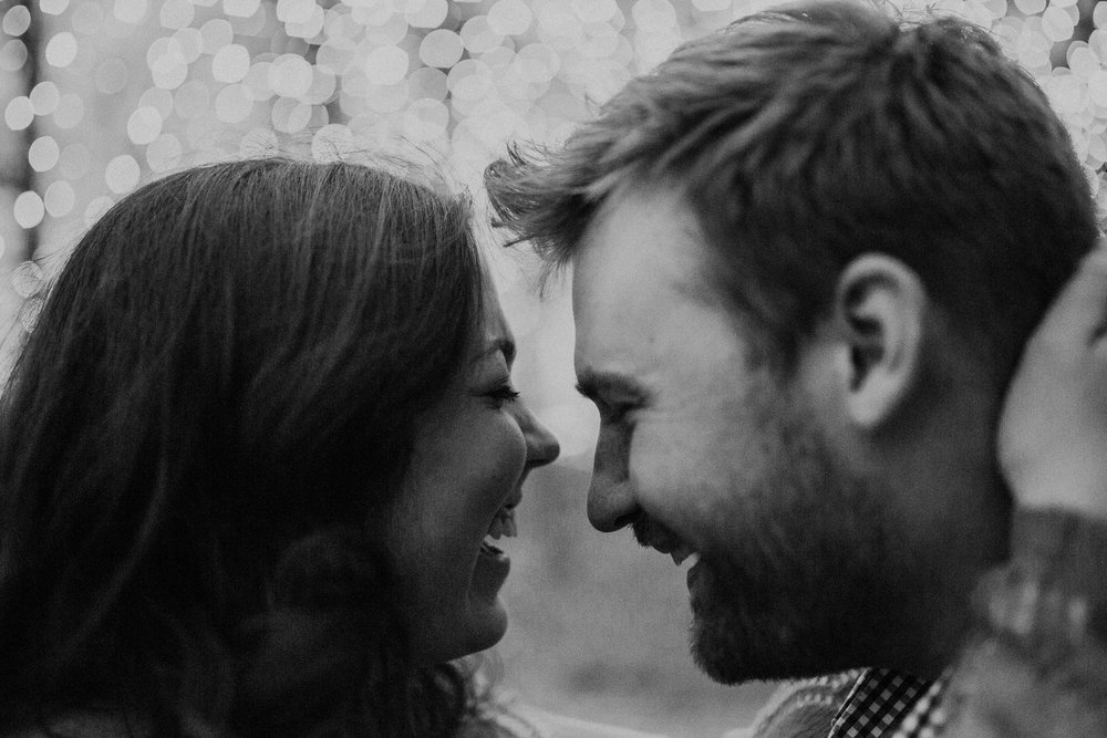 champaign_il_engagement_photography-0175.jpg