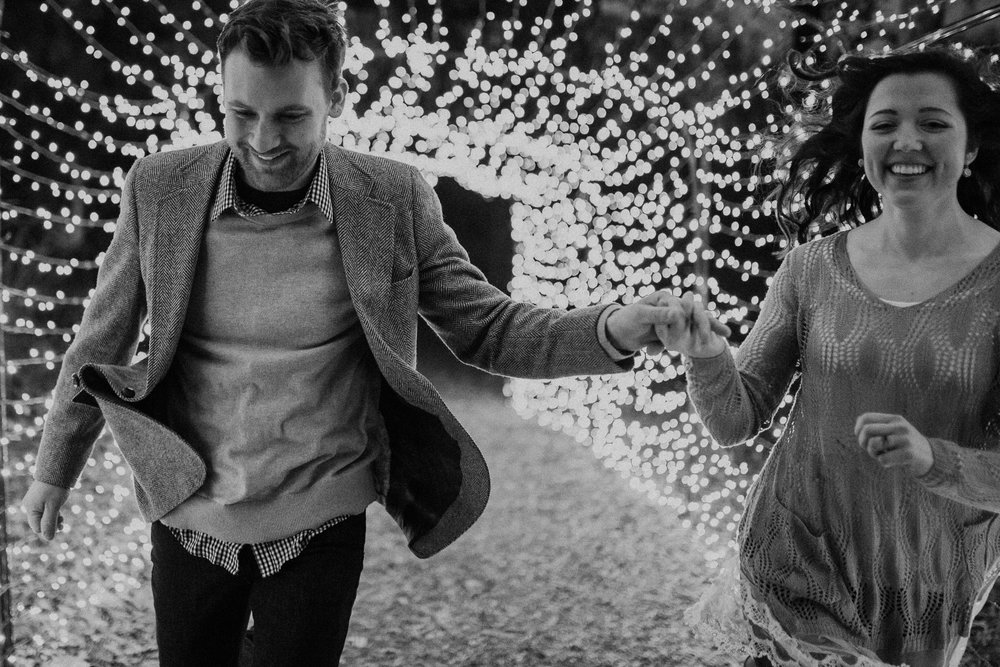 champaign_il_engagement_photography-0191.jpg
