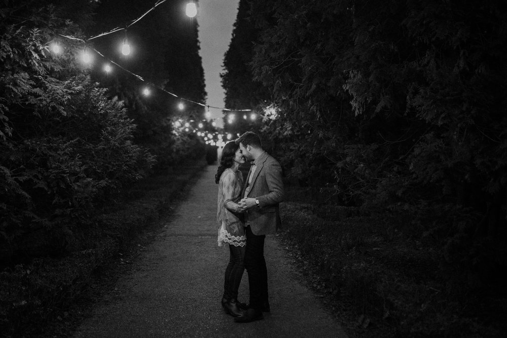 champaign_il_engagement_photography-0195.jpg