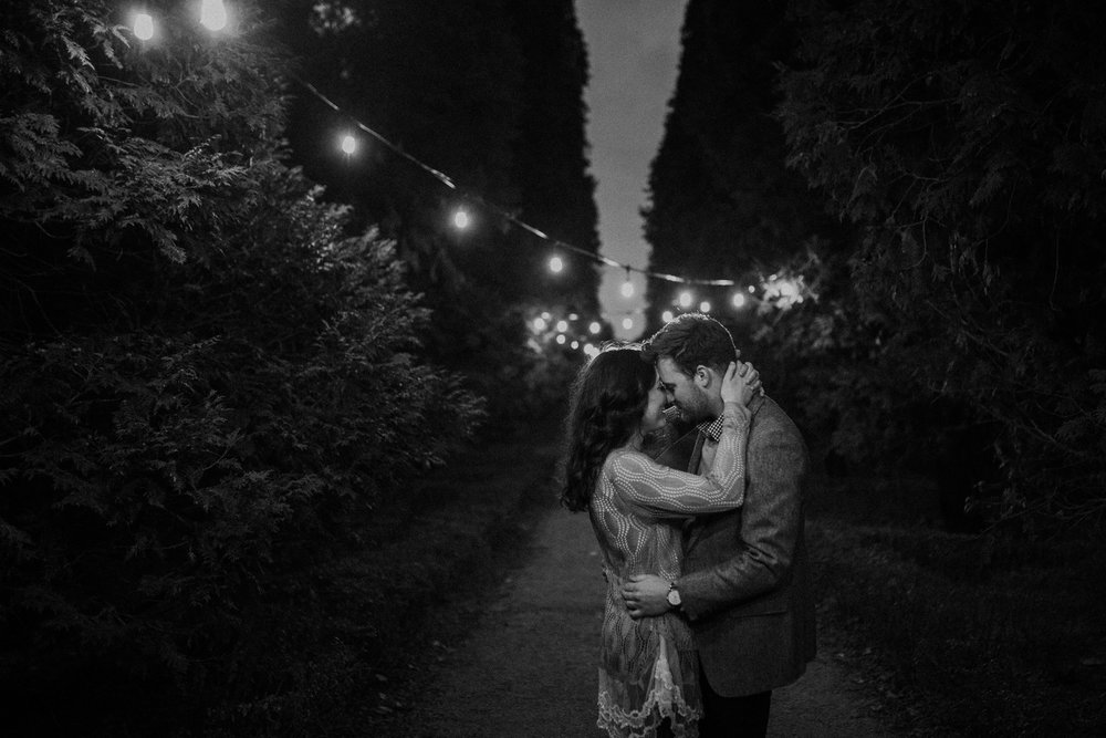 champaign_il_engagement_photography-0199.jpg