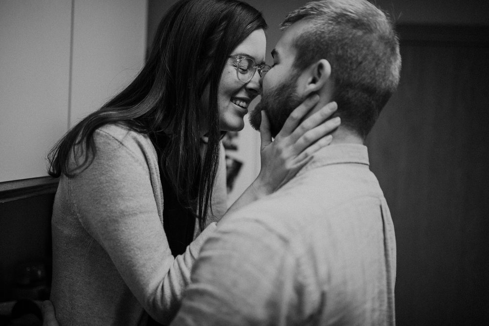 chicago_engagement_photography_0066.jpg