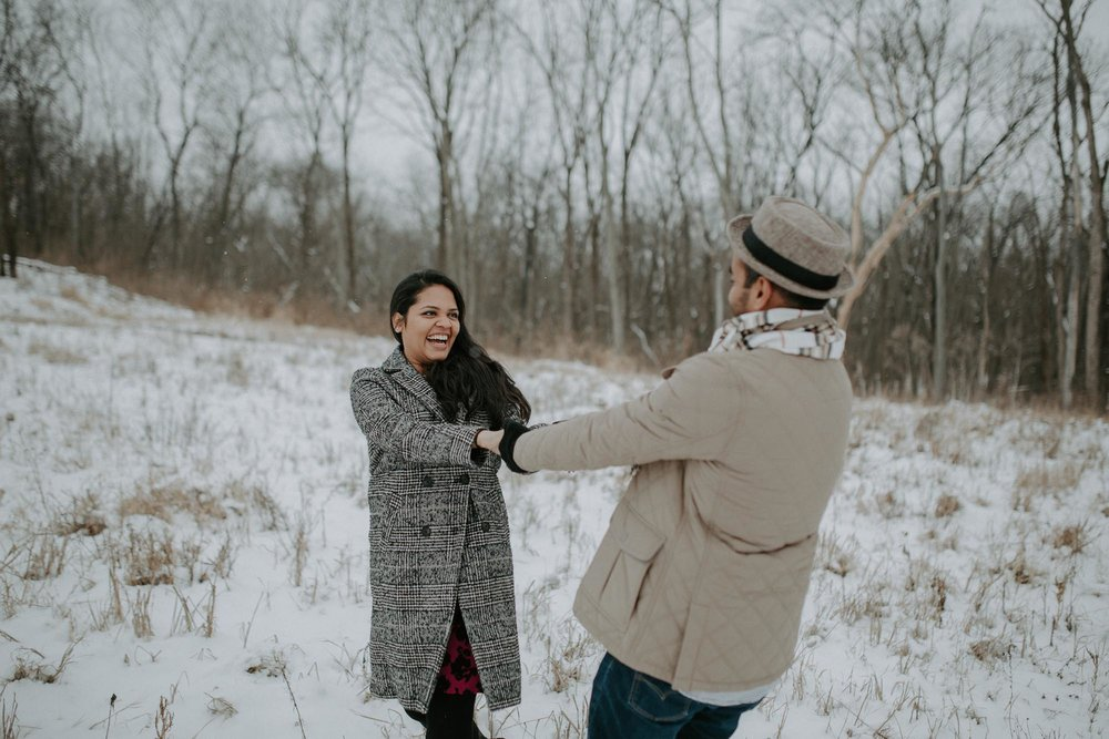chicago_il_engagement_photography-0110.jpg