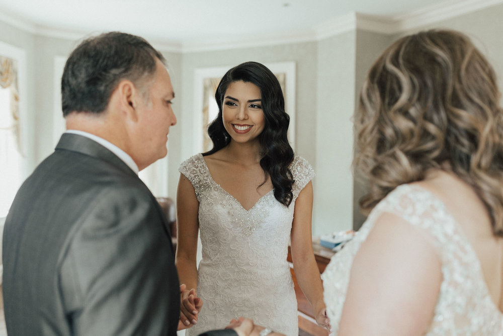 champaign_il_wedding_photography-0110.jpg