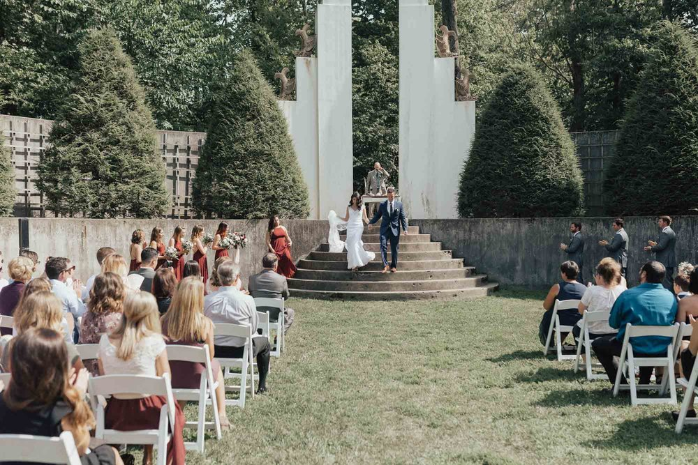 champaign_il_wedding_photography-0339.jpg