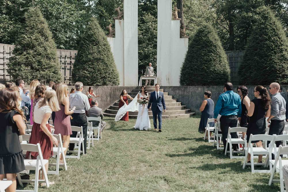 champaign_il_wedding_photography-0340.jpg