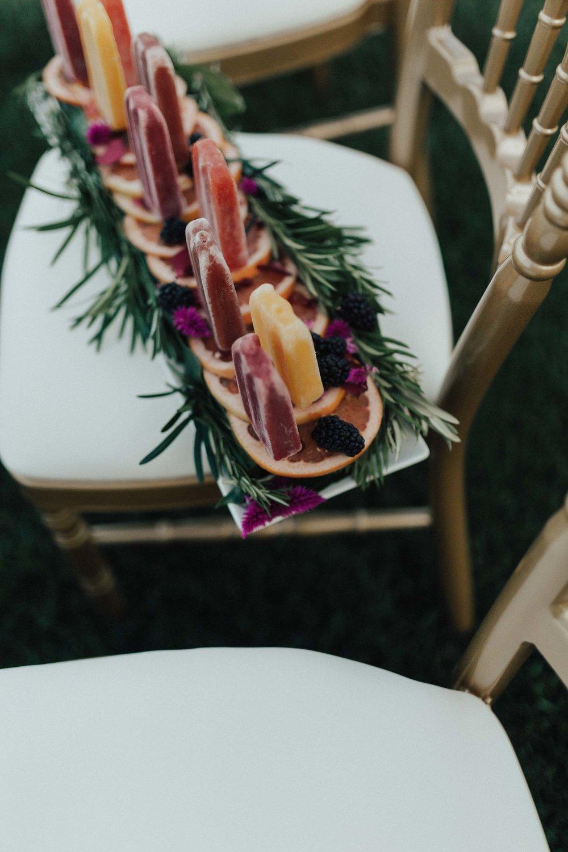 champaign_il_wedding_photography-0052.jpg