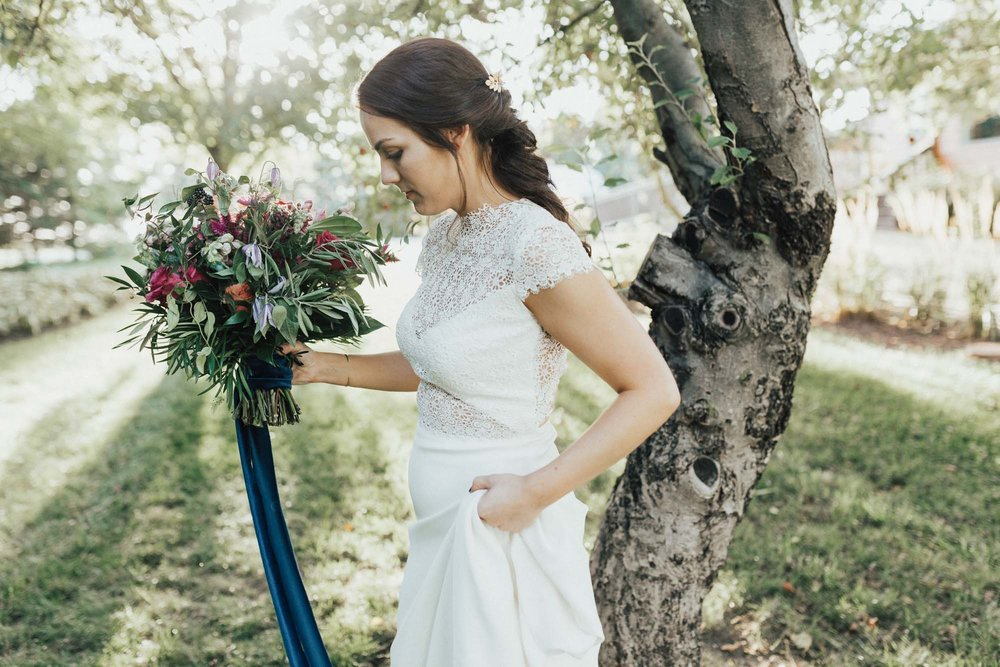 champaign_il_wedding_photography-0110.jpg
