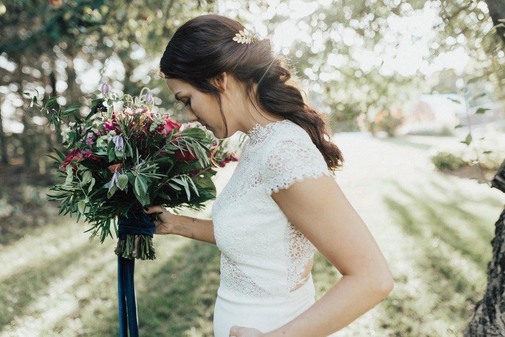 champaign_il_wedding_photography-0111.jpg
