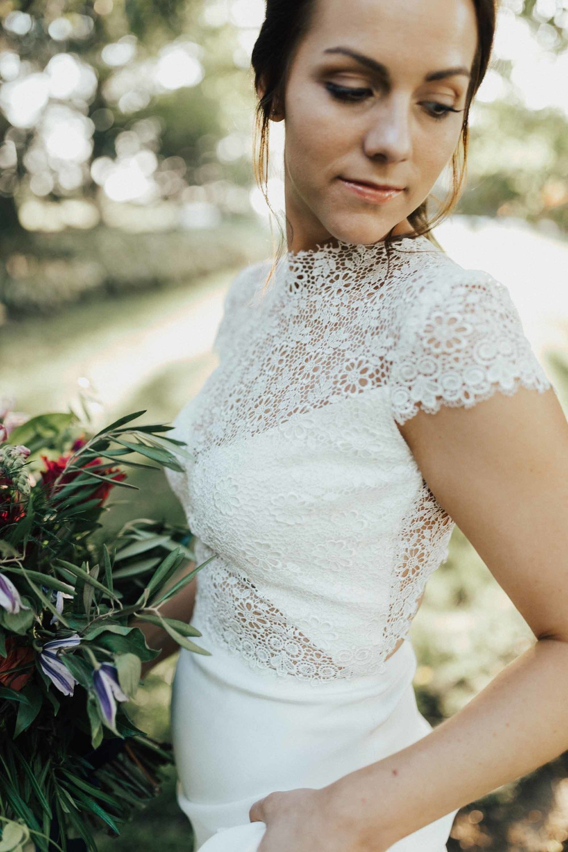 champaign_il_wedding_photography-0113.jpg
