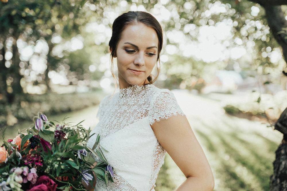 champaign_il_wedding_photography-0115.jpg