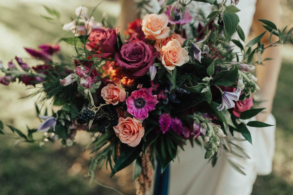 champaign_il_wedding_photography-0117.jpg