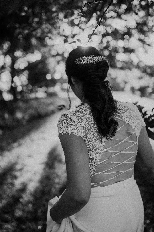 champaign_il_wedding_photography-0120.jpg