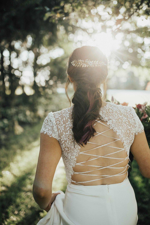 champaign_il_wedding_photography-0121.jpg