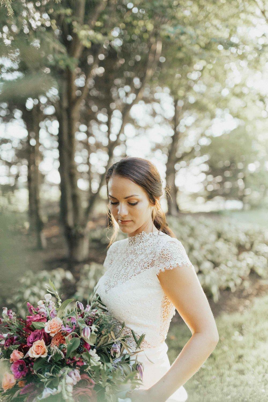champaign_il_wedding_photography-0124.jpg