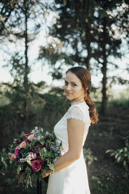 champaign_il_wedding_photography-0132.jpg