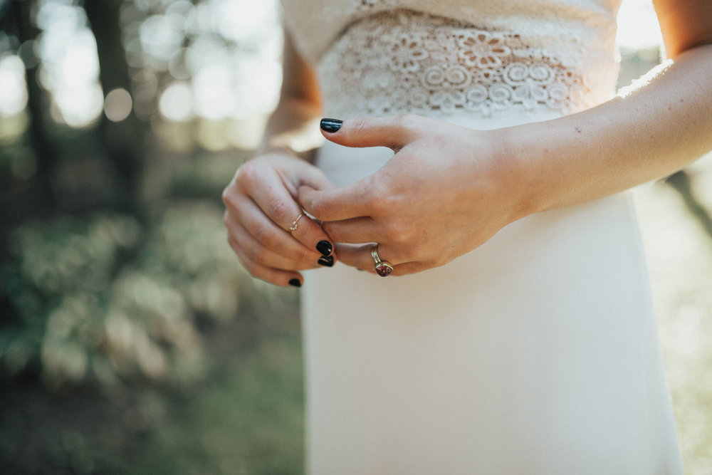champaign_il_wedding_photography-0135.jpg
