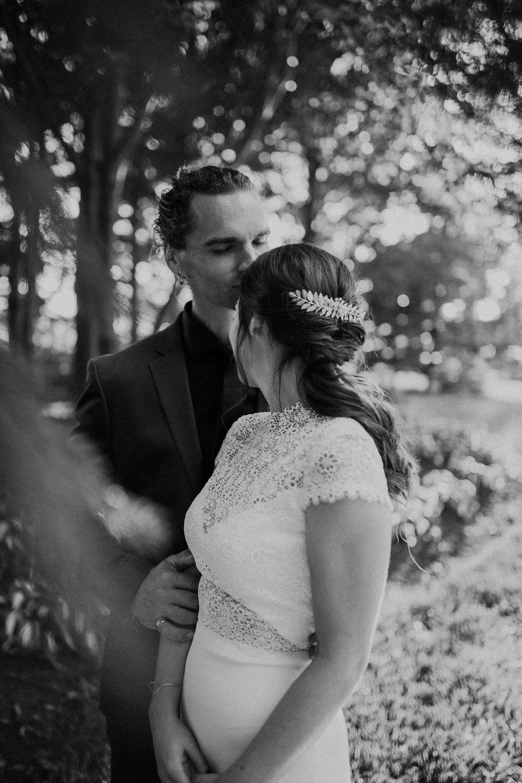 champaign_il_wedding_photography-0143.jpg