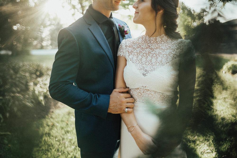 champaign_il_wedding_photography-0147.jpg