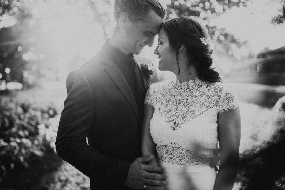 champaign_il_wedding_photography-0149.jpg