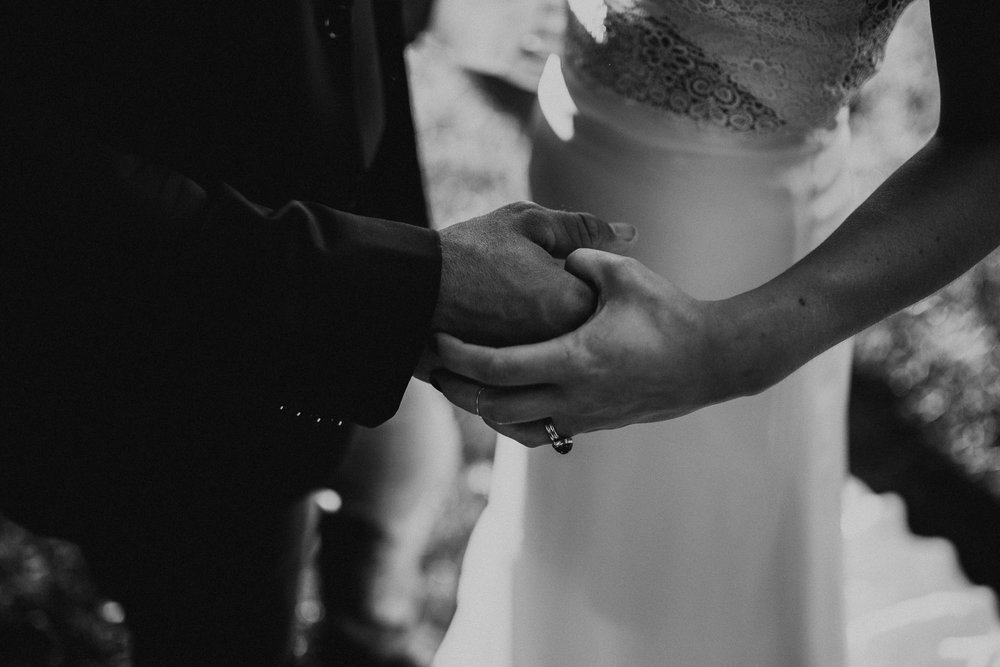champaign_il_wedding_photography-0159.jpg