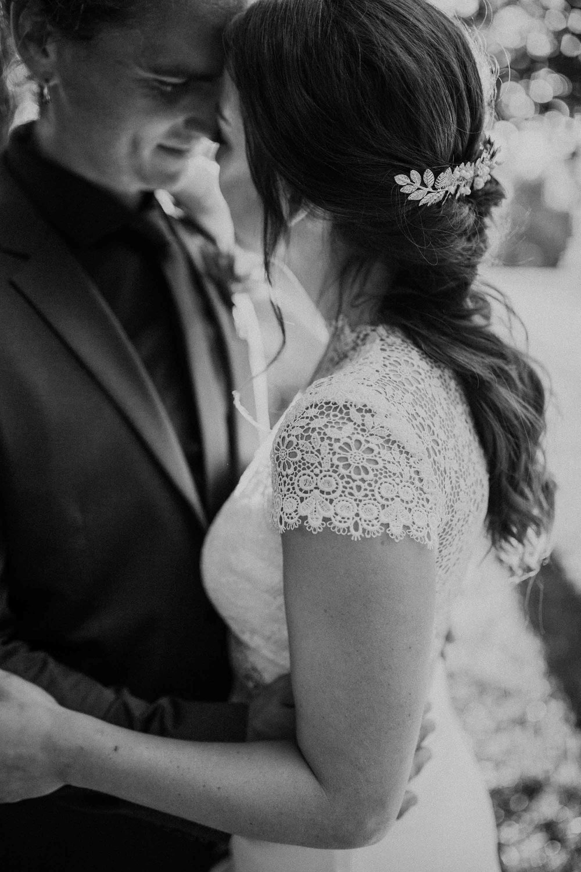 champaign_il_wedding_photography-0164.jpg