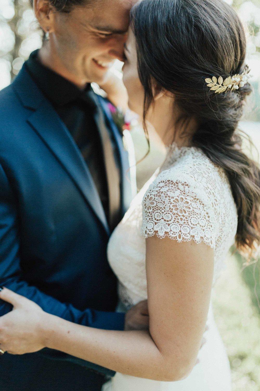 champaign_il_wedding_photography-0165.jpg