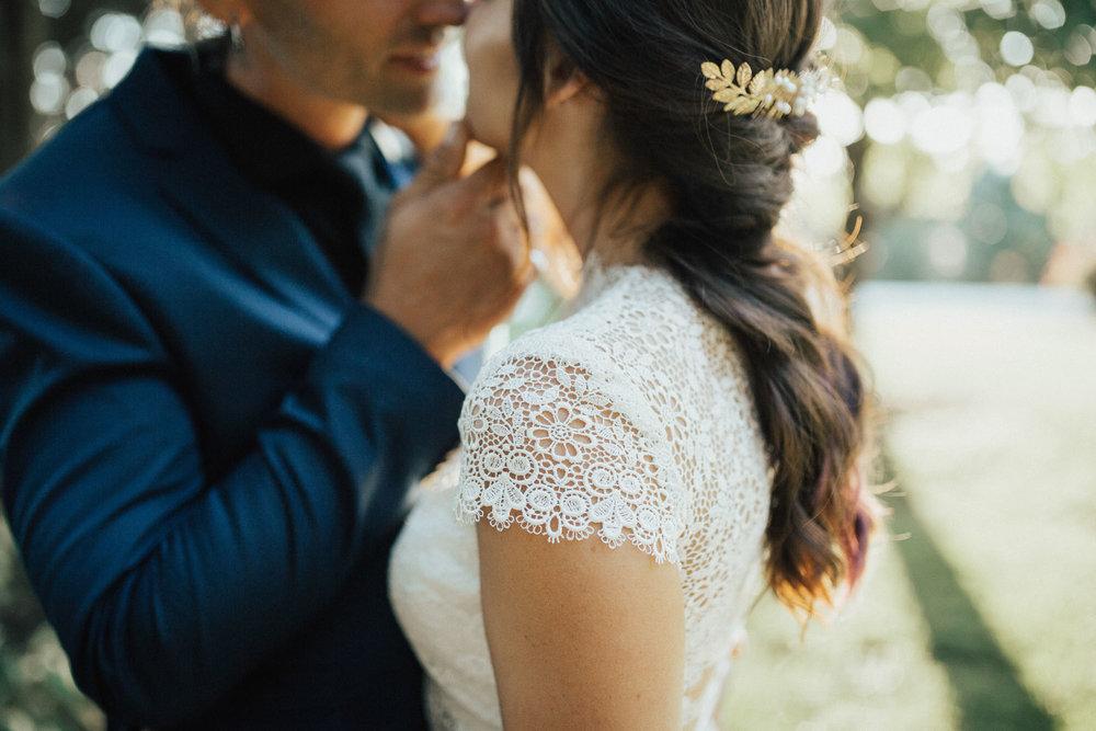 champaign_il_wedding_photography-0168.jpg