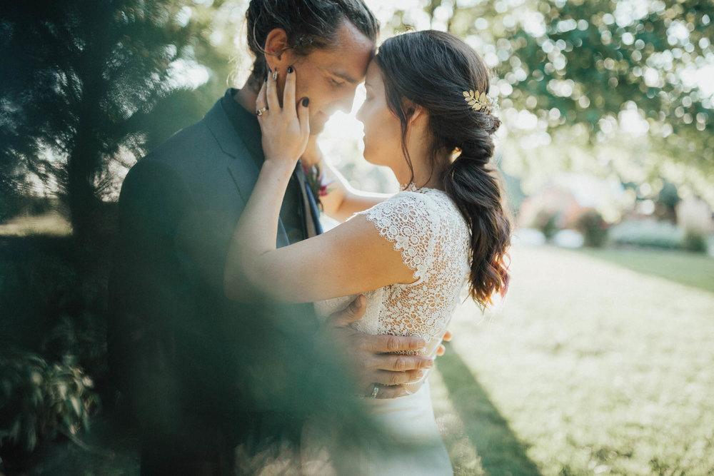 champaign_il_wedding_photography-0176.jpg
