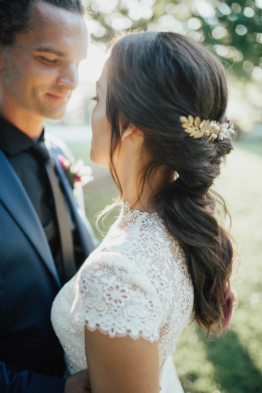 champaign_il_wedding_photography-0178.jpg
