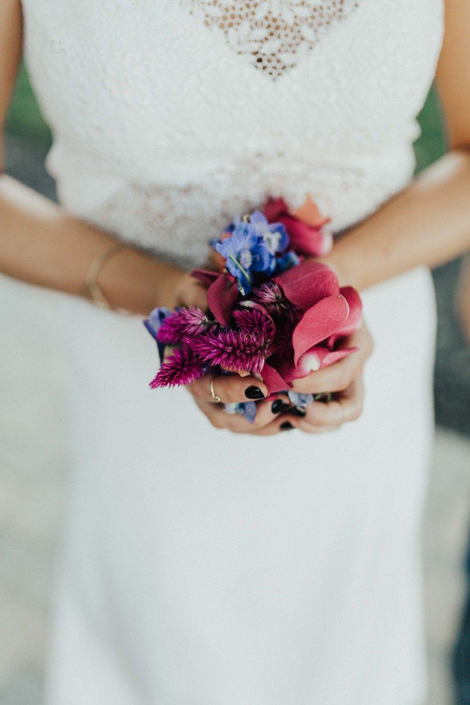 champaign_il_wedding_photography-0181.jpg