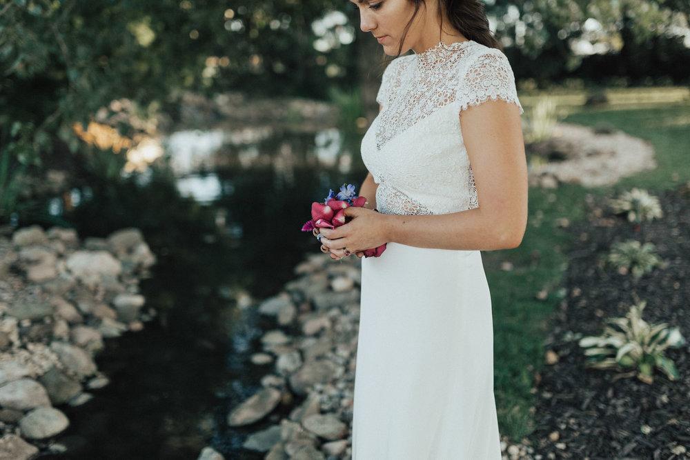 champaign_il_wedding_photography-0184.jpg