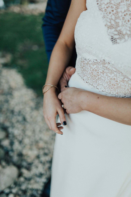 champaign_il_wedding_photography-0201.jpg