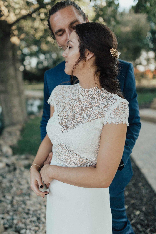 champaign_il_wedding_photography-0203.jpg