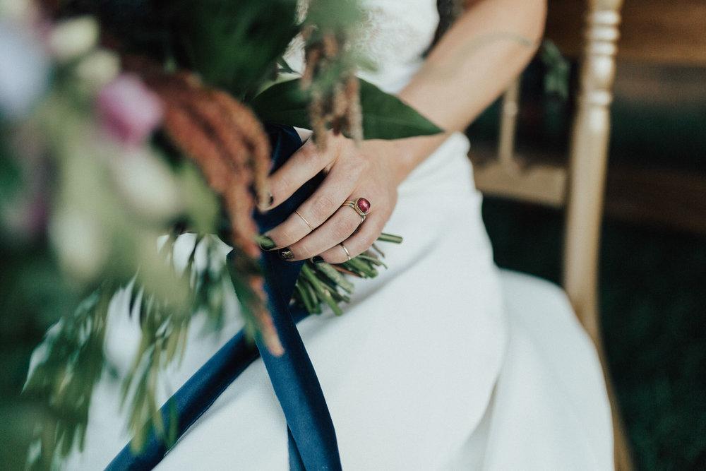 champaign_il_wedding_photography-0235.jpg
