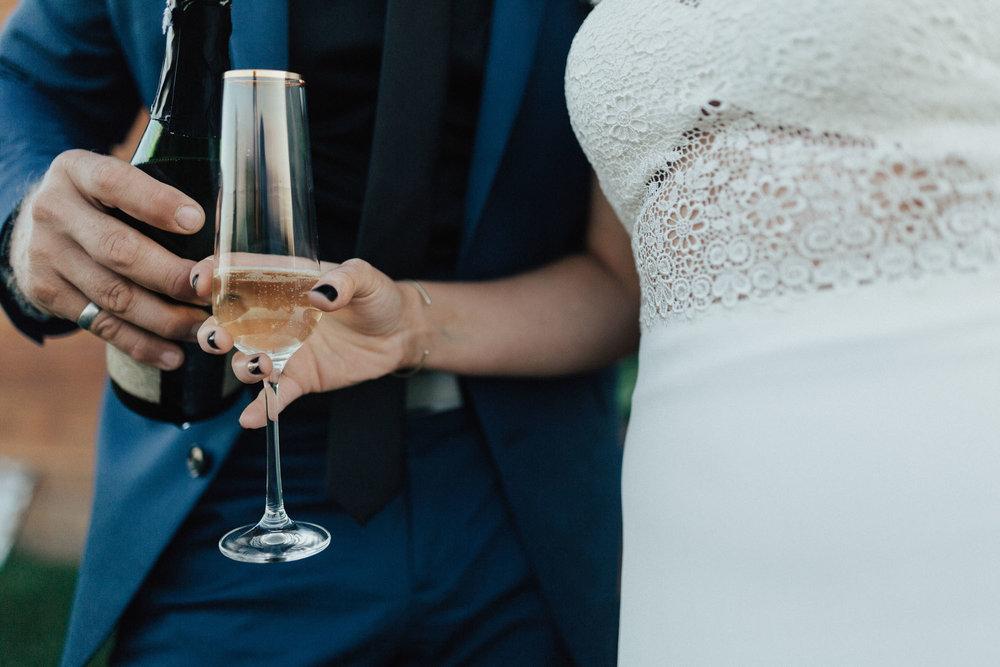 champaign_il_wedding_photography-0248.jpg