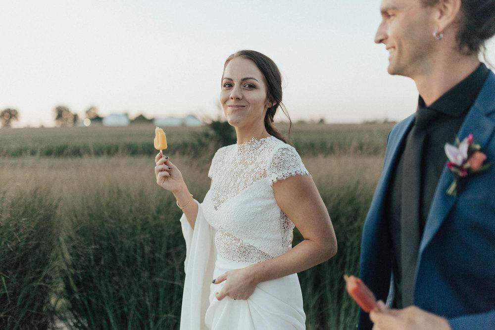 champaign_il_wedding_photography-0289.jpg