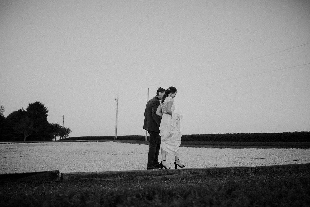 champaign_il_wedding_photography-0293.jpg