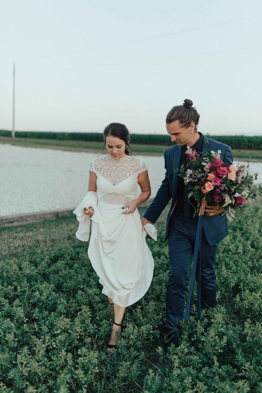 champaign_il_wedding_photography-0297.jpg