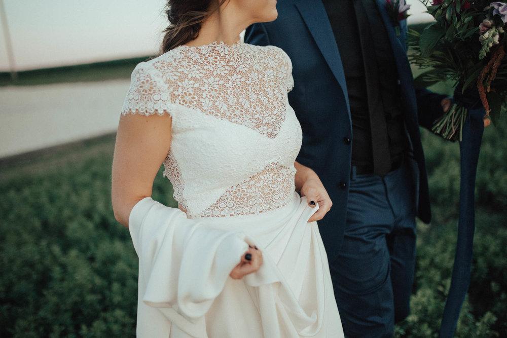 champaign_il_wedding_photography-0301.jpg