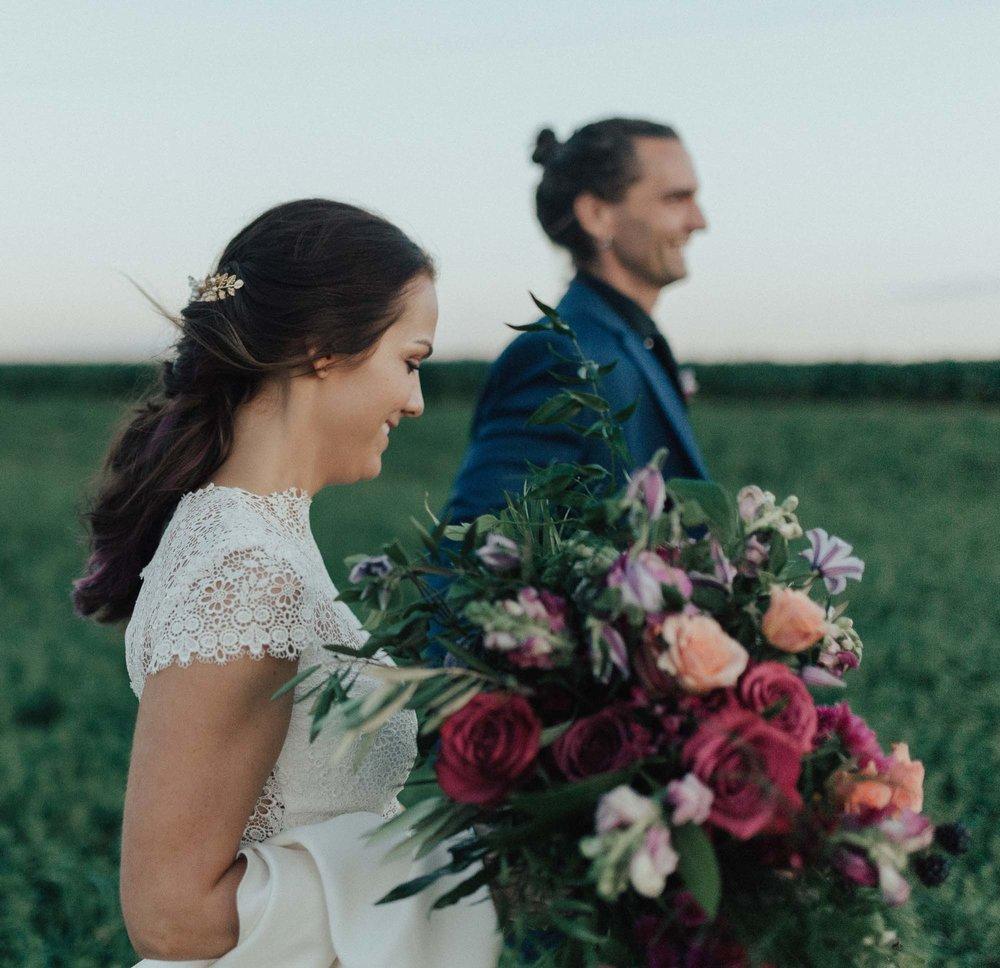 champaign_il_wedding_photography-0312.jpg