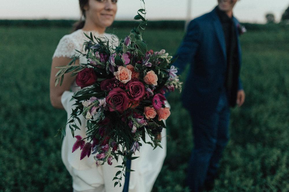 champaign_il_wedding_photography-0314.jpg