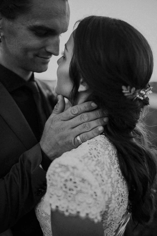 champaign_il_wedding_photography-0315.jpg