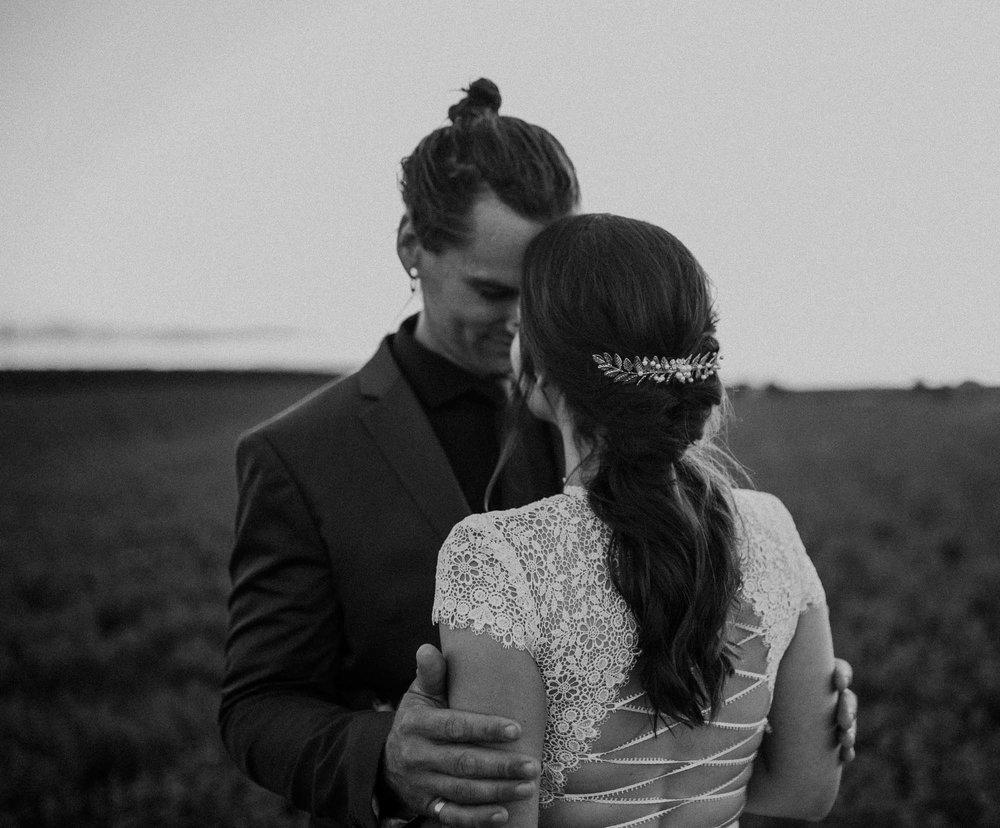 champaign_il_wedding_photography-0322.jpg