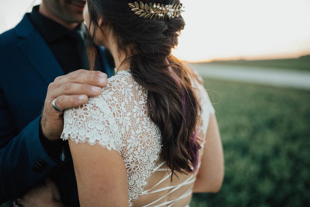 champaign_il_wedding_photography-0324.jpg
