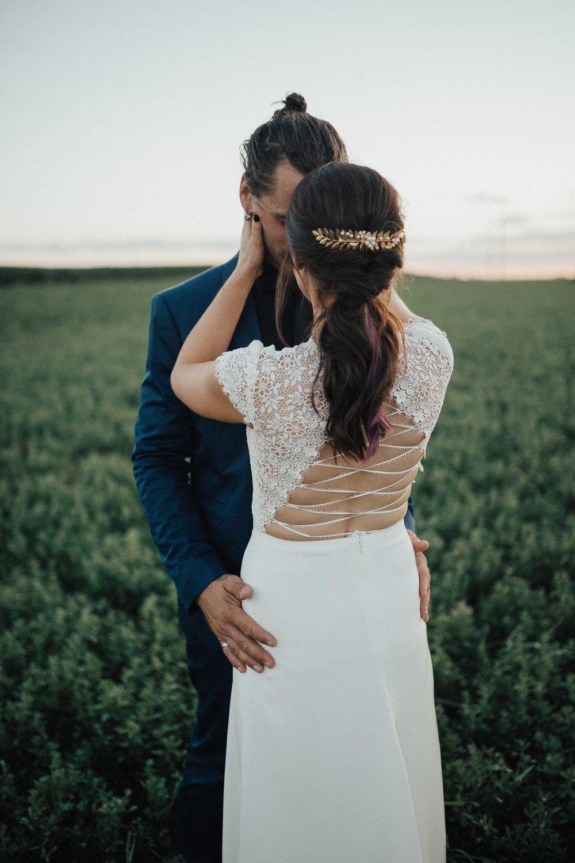 champaign_il_wedding_photography-0346.jpg