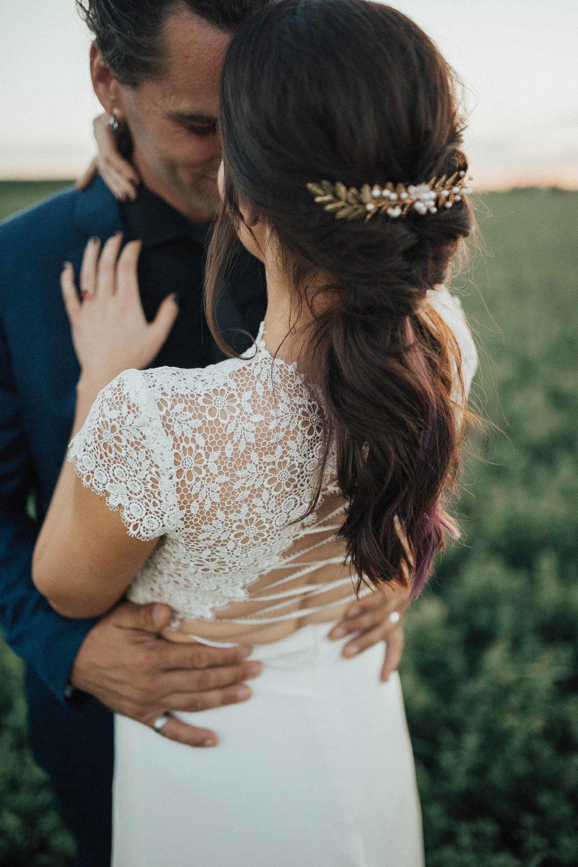 champaign_il_wedding_photography-0348.jpg