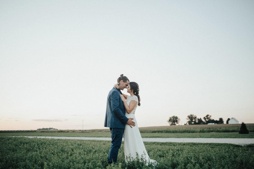 champaign_il_wedding_photography-0353.jpg