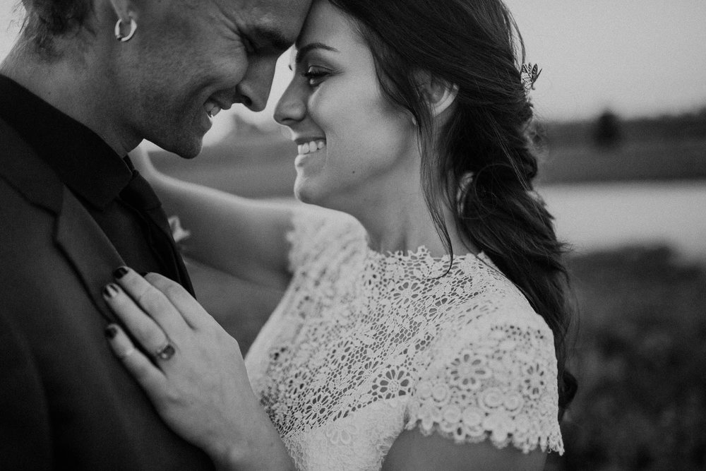 champaign_il_wedding_photography-0358.jpg