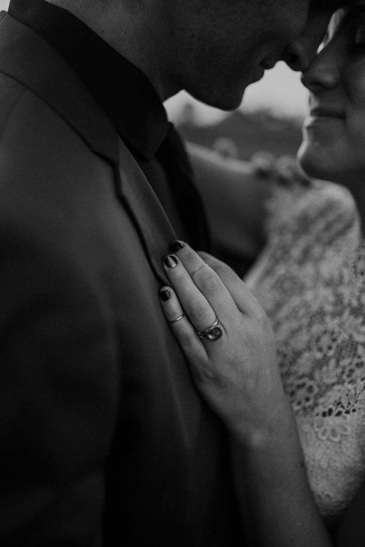 champaign_il_wedding_photography-0363.jpg