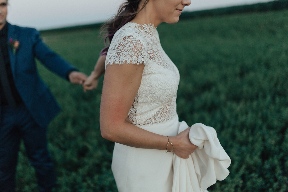 champaign_il_wedding_photography-0378.jpg